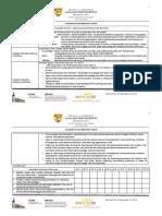 F-ODI-2056-Syllabi-ISO DIGITAL ELECTRONICS - 2019