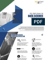PGD-in-Data-Science-2017 (1)