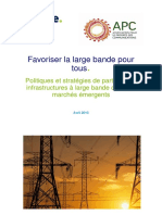 Unlocking Broadband for All_full report_FR-webver