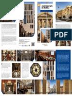 folleto_ayuntamiento_esp.pdf