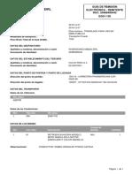 EG01-156.pdf