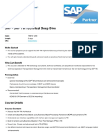 sap-tm-technical-deep-dive.pdf