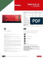 hbw-810-t5-30 Dec 2019.pdf
