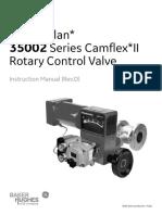 mn-35002-camflex-iom-gea19538d-english