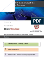 dinarstandardgieandaluciaprez2-141001065547-phpapp02.pdf