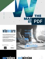 Webjar-company-profile.pdf