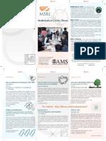 MSRI-MCL-x.pdf
