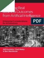 Artificial-Intelligence.pdf