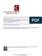 THE_FUTURE_OFHR_FUNCTION_AND_THE_CHALLEN.pdf