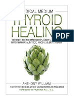 Medical_Medium_Thyroid_Healing_The_Truth