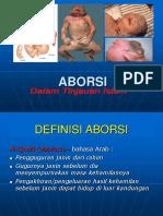 ABORSI2