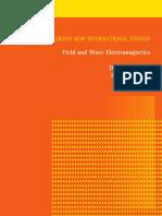 EMF DAVID K CHENG.pdf