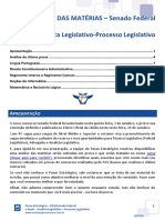 ebook_Senado_Federal_Analista_Processo_Legislativo.pdf