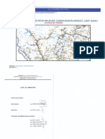 4 DALI – Lucrari de poduri.pdf