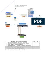 Computer System Servicing NC II COC-3-Setup-Computer-Server