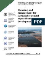 kel 1.  Guideline integrated coastal aquaculture development-Newst