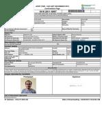 NET_DEC2019_ConfirmationPage_pass_22061995.pdf