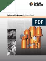 Barat_Carbide_Softrock_tools