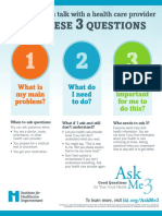 AskMe3_Brochure_ENGLISH