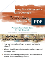 Ch31_Open Economy Macroeconomics Basic Concepts - Copy
