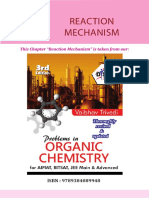 disha_publication_reaction-mechanism.pdf