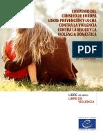 Leaflet_in_Spanish_final.pdf