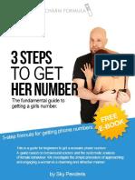 CharmFormula_FREE_eBook.pdf