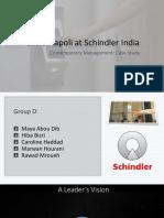 schindler-silvio-napoli-presentation-161204183539
