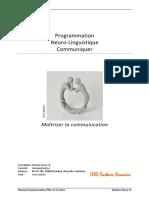 Manuel-Communication-PNL-v0.3.3