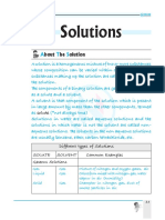 Solutions (Colligative-Properties-Part-1) JEE-NEET-AIIMS-2020