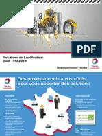 Catalogue Produit - Total Lubrifiants VF