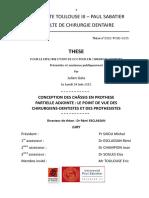2013TOU33035.pdf