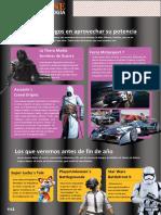 Magazine PDF