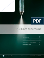 3_fluid-bed-processing