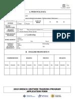 Form-Pendaftaran_2019-UNESCO-UNITWIN-Local-training-Application-Form3