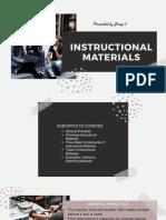 Instructional-Method3