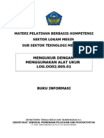 Modul_Mengukur_dengan_menggunakan_Alat_U.doc