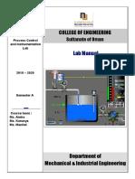 Attachment_1576518296.pdf