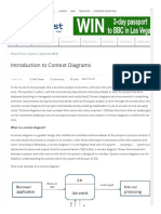 Introduction to Context Diagrams _ Business Analyst Community & Resources _ Modern Analyst.pdf