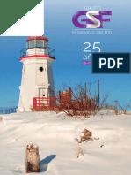 CatálogoGSF2019web.pdf