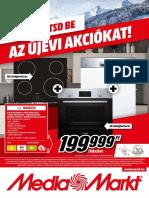 Media Markt Akcios Ujsag 20200108 0130