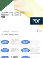 RAN_Field_Opt_M3_Signalling flows_RU20_Jan2012.ppt