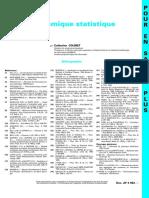THD doc.pdf