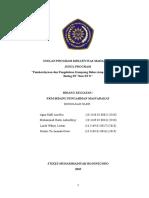 AgnaRaffiAurellia.pdf