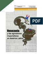 Venezuela-y-las-agresiones-imperialistas-en-América-Latina_16