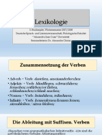 Seminar-4.pptx