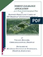 IIT DHARWAD.pdf