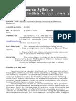 course_syllabus_ACB