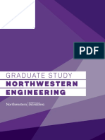 Northwestern Engineering Graduate Program Guide.pdf