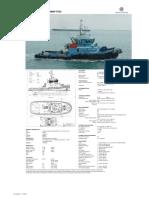 Sister sp-sea Sarden_opt.pdf